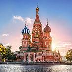 MOSCU.jpg