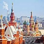 MOSCU 1.jpg