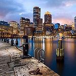 BOSTON.jpeg