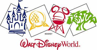 disney-parks-logo.jpg