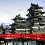 cursos-aprender-japones-noticias.jpg