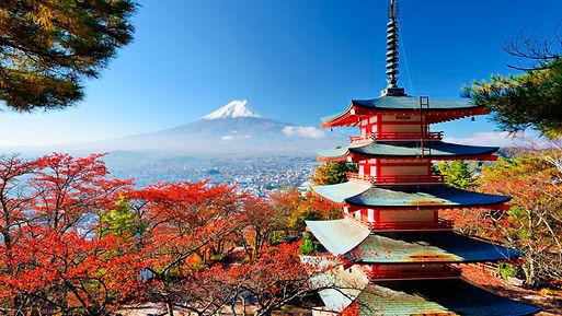 Japón-sol-naciente.jpg