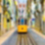 portugal_lisboa.jpg