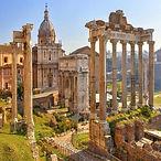 ROMAS.jpg
