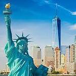 NEW YOR.jpg