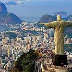 RIO DE.jpg