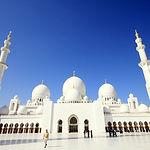 mezquita-sheikh-zayed-al-nhayan-5360581.