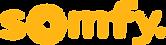 1024px-Somfy_logo.svg.png