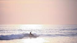 Kev @ SurfWorkTravel