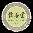 JSC Logo.png