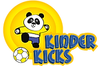 apss-logo kinderkicks.png