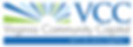 VCClogo-Horizontal4c.png