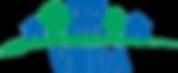 VHDA-logo-300x123.png