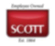 SCOTT_3d_EmployeeOwned_1864.jpg