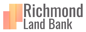 Richmond Land Bank Logo