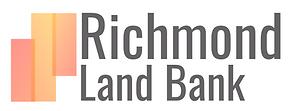 Richmond Land Bank Logo
