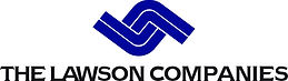 The Lawson Companies Primary Logo 2019.j