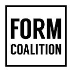 Form Coalition Logo.jpg