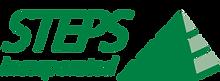 STEPS-logo5a-e1431729936622.png