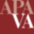 Copy of APA VA.png