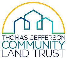 TJCLT-Logo.jpg