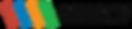 web-header_png_edited_edited.png