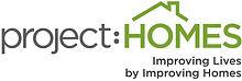 projectHOMES Logo w tagline_edited.jpg