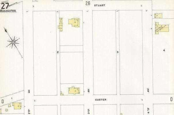 2nd Ave BOA property Sanborn 1908.jpg