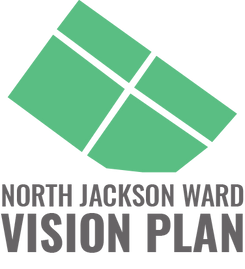 NJW Vision Project Logo.png