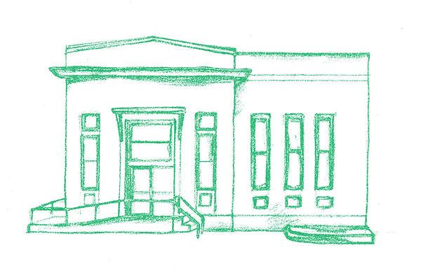 boa-building-sketch-green.jpg