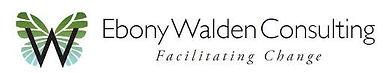 EWC Logo.jpg