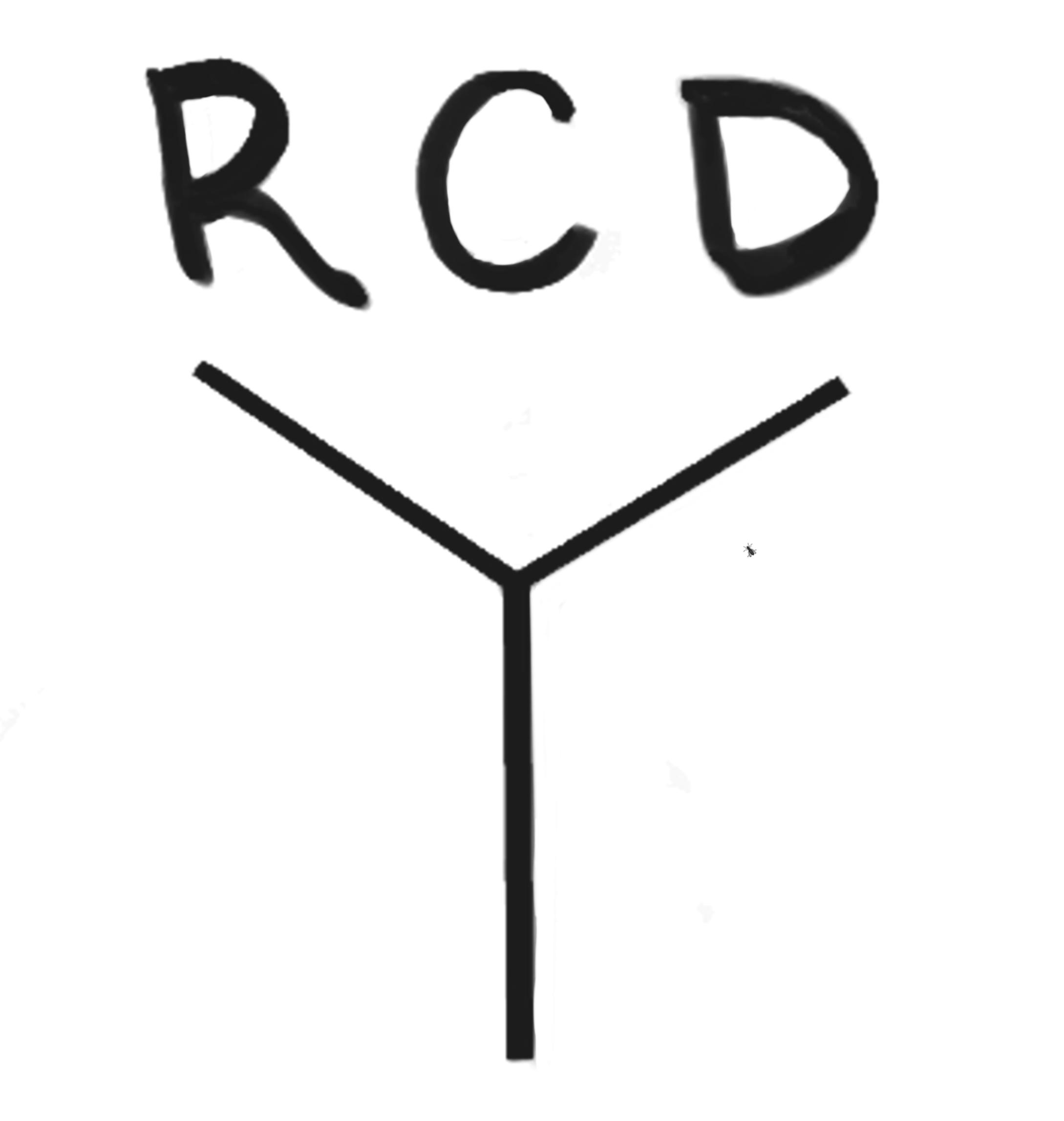 rcdlogofinished052517