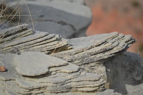 Fractured rock.JPG
