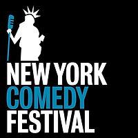 new-york-comedy-fest-e1439236876477.jpg