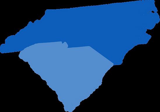 Carolinas.png