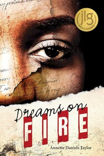 Dreams on Fire