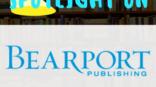 Spotlight on Bearport