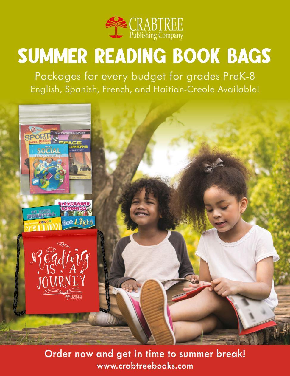 Crabtree Book Bags 1 Summer 2021.JPG