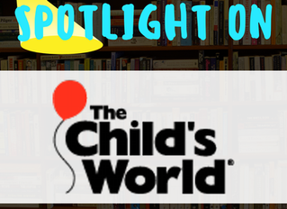 Spotlight on The Child's World