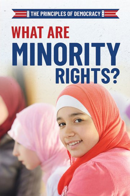 What are minority fights?