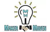 maker maven.JPG
