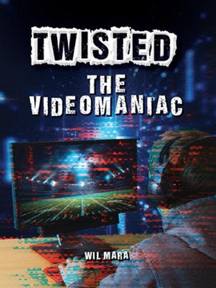 The Videomaniac