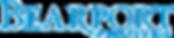logo-1fb5be3e85a496a0e284d4b0a62541a0.pn