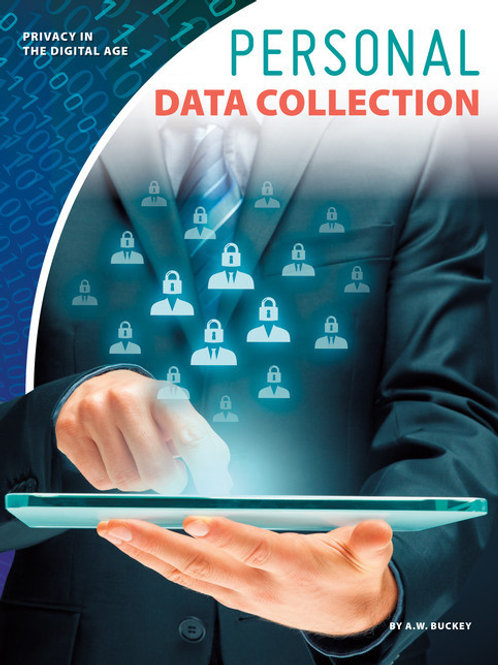 Personal Data Collection