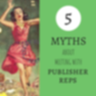 SLS - 5 Myths Publisher Rep Website.png