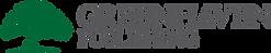 gh-logo_3x.png