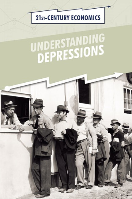 Understanding Depressions