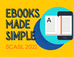 eBooks Made Simple