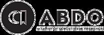 logo-9a565bf537117f02ba16c6976f41f515.pn