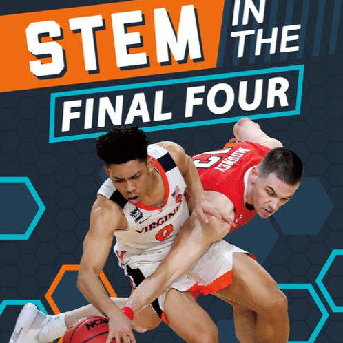 STEM in the Final Four